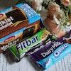 9 Rekomendasi Pilihan Cokelat Mood Booster Di Saat Jenuh