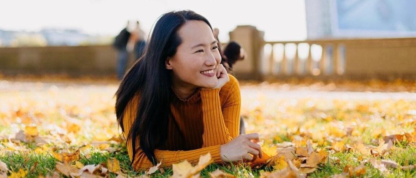 10 Buku tentang Belajar Mencintai Diri Rekomendasi Penulis Jenny Jusuf
