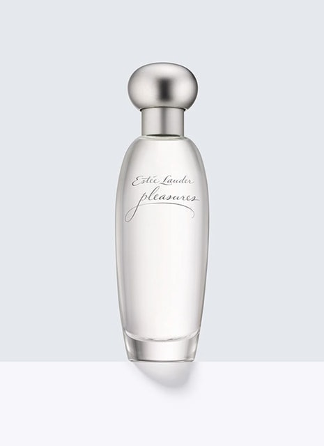 Estée Lauder Pleasures Eau de Parfum Spray 1