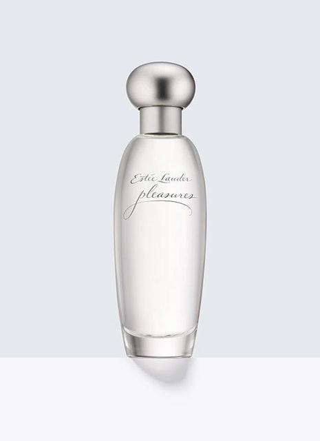 Estée Lauder Pleasures Eau de Parfum Spray 1