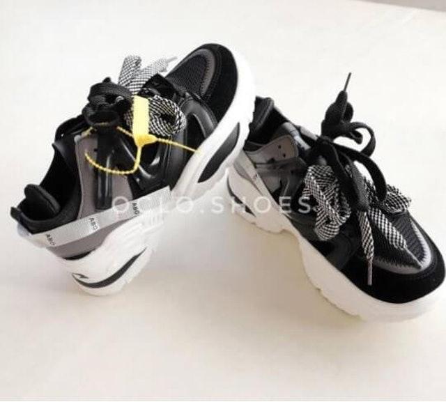 Oclo Shoes  Inori Sport 1
