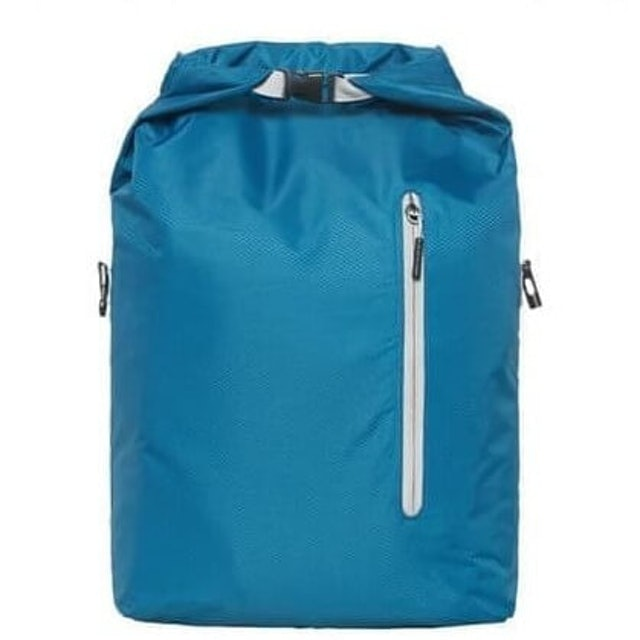 Xiaomi  90Fun Foldable Sports Bag Backpack  1
