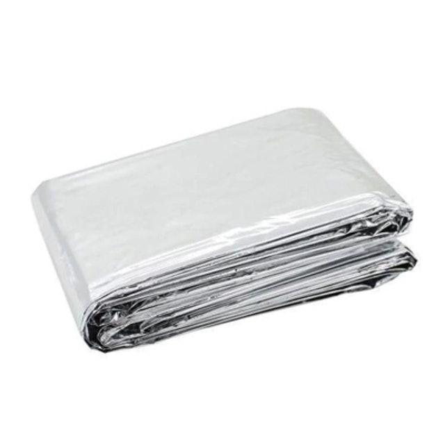Dhaulagiri Emergency Blanket Foil 1