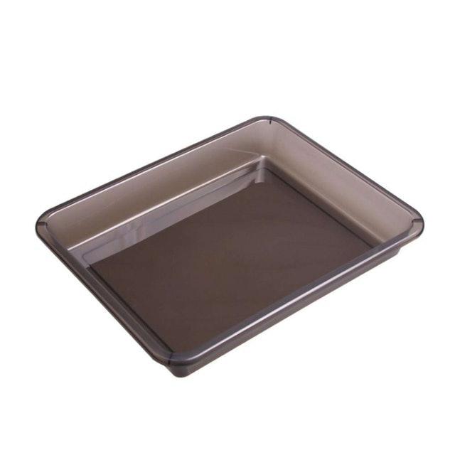 Tray Kotak Penyimpanan 1