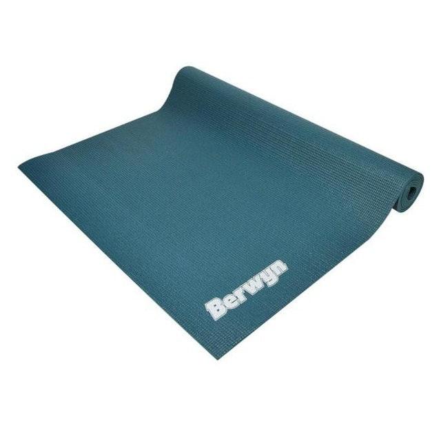 Berwyn Yoga Mat 1