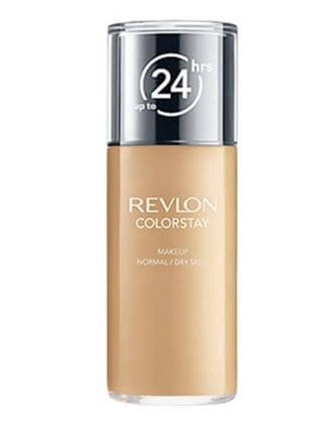 Revlon  Colorstay™ Makeup for Normal/Dry Skin 1