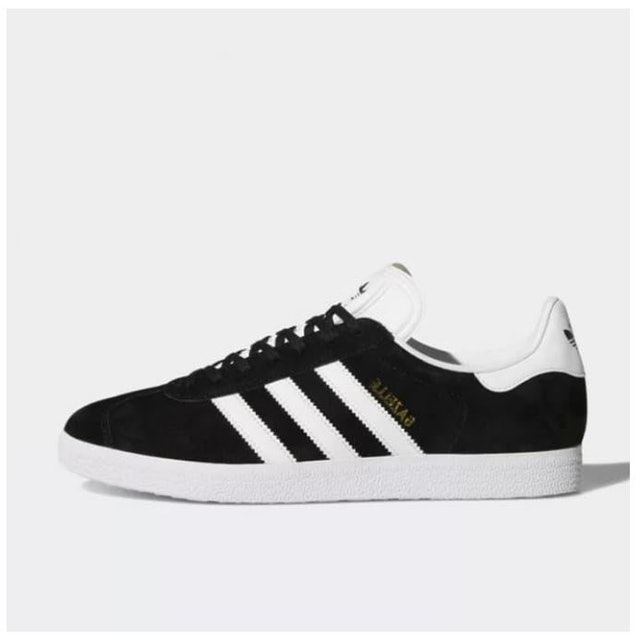 Adidas Gazelle Shoes 1