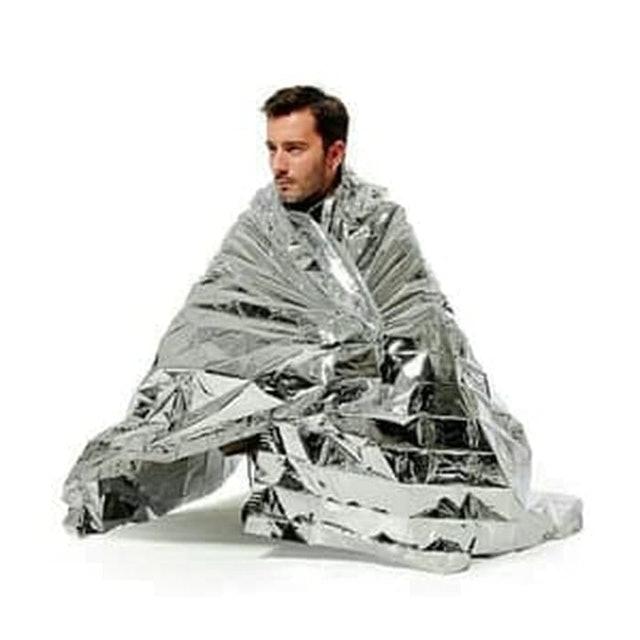 Dhaulagiri  Emergency Blanket 1