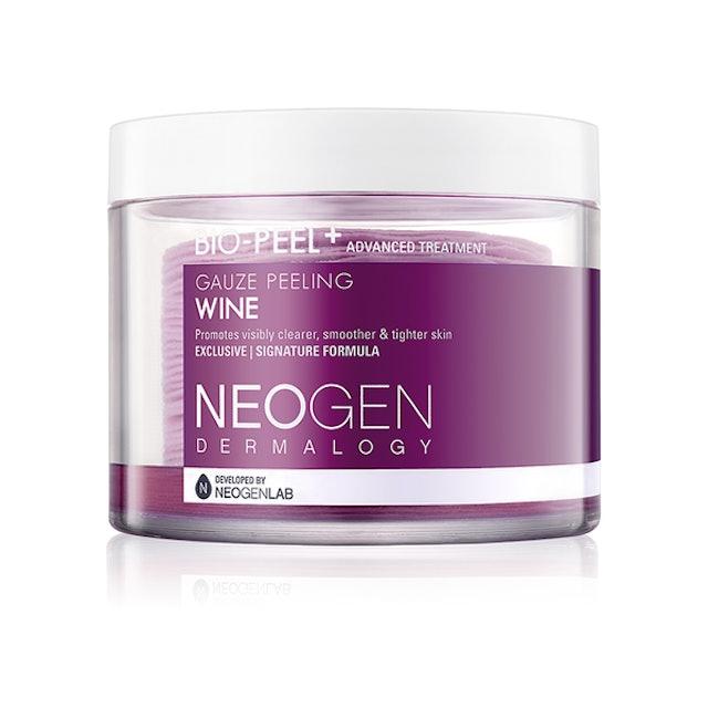 Neogenlab Neogen Dermalogy Bio-Peel Gauze Peeling  1