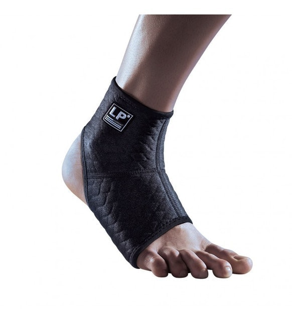 LP Support Extreme Ankle Support 1