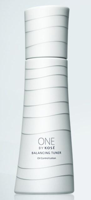 KOSE CORPORATION ONE by KOSE Balancing Tuner 1