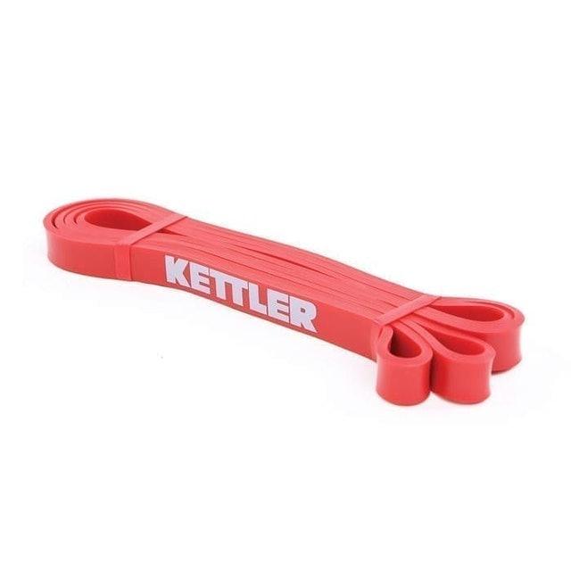 Kettler  Power Band  1
