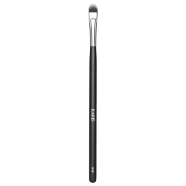 Karis 205 Flat Concealer Brush 1