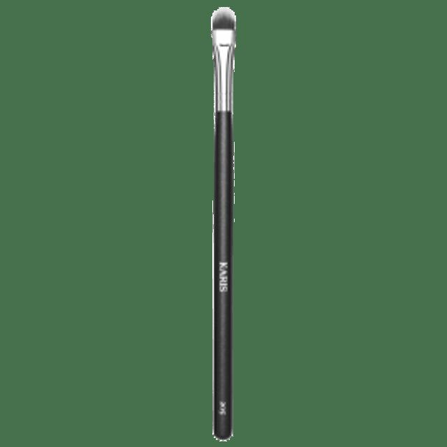 Karis 205 Flat Concealer Brush 1