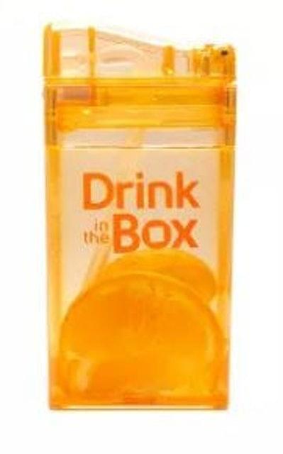 Precidio Design Drink In The Box 1