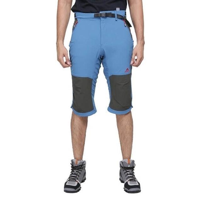 Eiger Etrier Short Pants 1