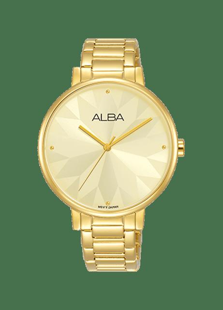 Seiko Alba Fashion 1