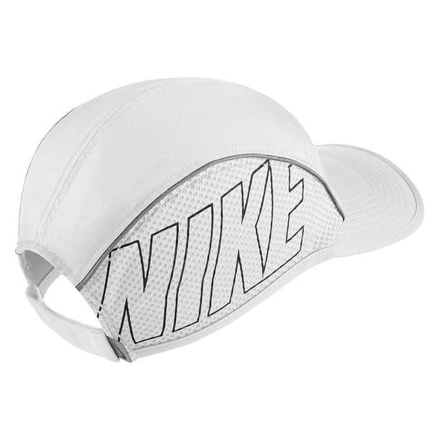 Nike  AeroBill Running Hat 1