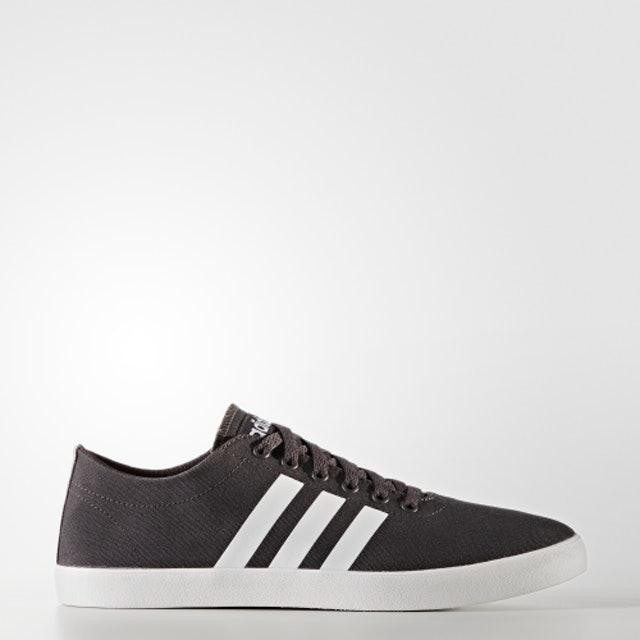 Adidas Neo Easy Vulc Vs 1