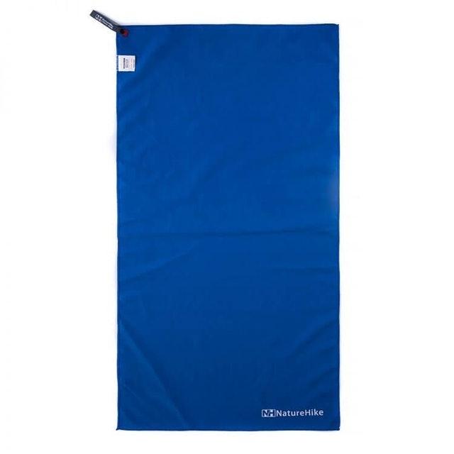 Naturehike  Outdoor Quick-Dry Towel 1