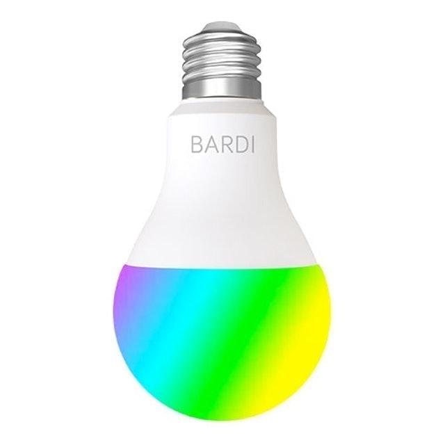 Bardi Smart Bulb 12W – RGBWW 1