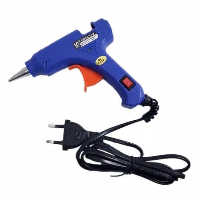 DGHL  Hot Melt Glue Gun 1
