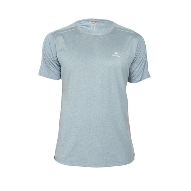 Eiger  Pathfinder 1.0 Hiking T-Shirt 1