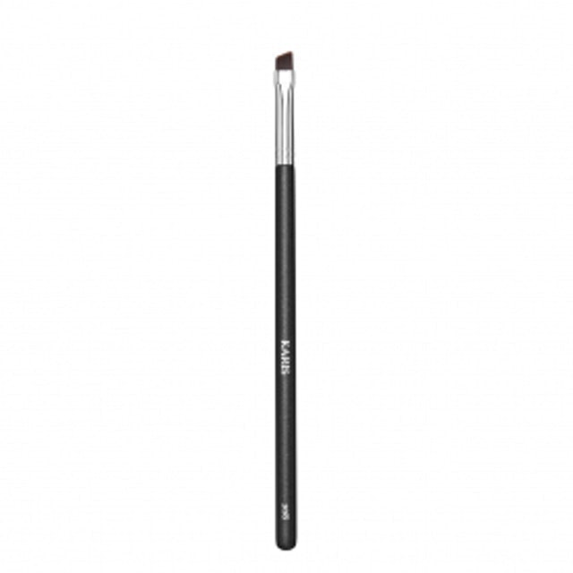 Karis 208 Fine Brow & Liner Brush 1