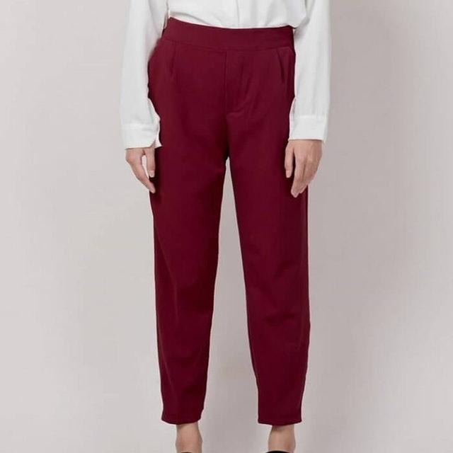 Myrubylicious  Leinani Pants 1