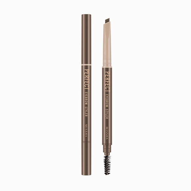 Missha Perfect Eyebrow Styler 1