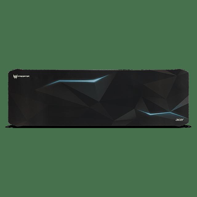 Acer Predator Spirits XL Mousepad 1