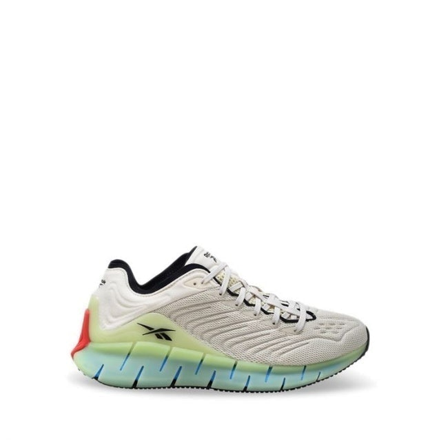 Reebok  Zig Kinetica Women's Running Shoes 1
