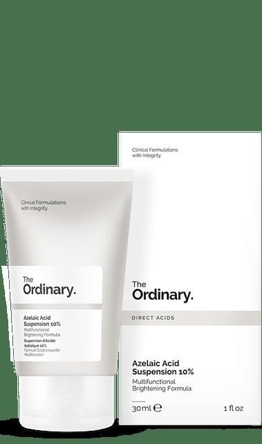 DECIEM The Ordinary Azelaic Acid Suspension 10% 1
