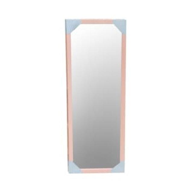 Informa Cermin Dinding Dekorasi 30x90 cm  1