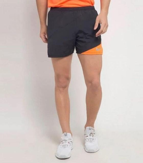 Nike  Flex Shorts 5 Inch Distance 1