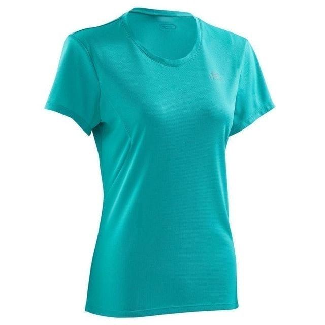 Decathlon Kalenji Run Dry Women's Running T-shirt 1