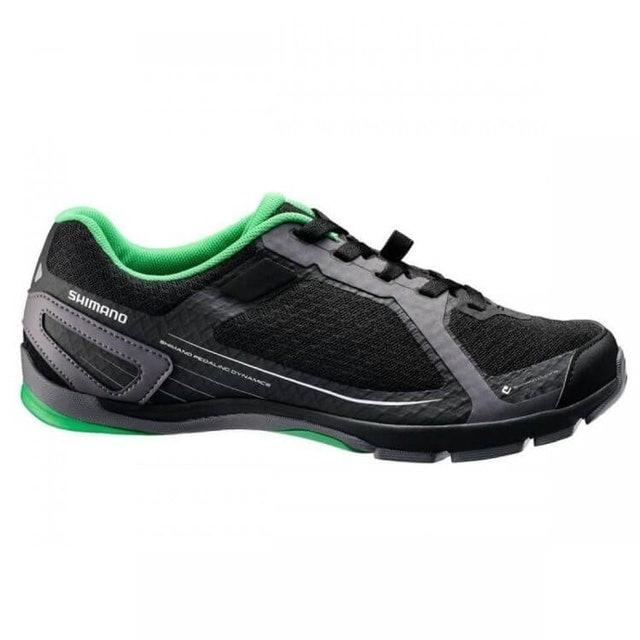 Shimano  Sepatu Sepeda 1