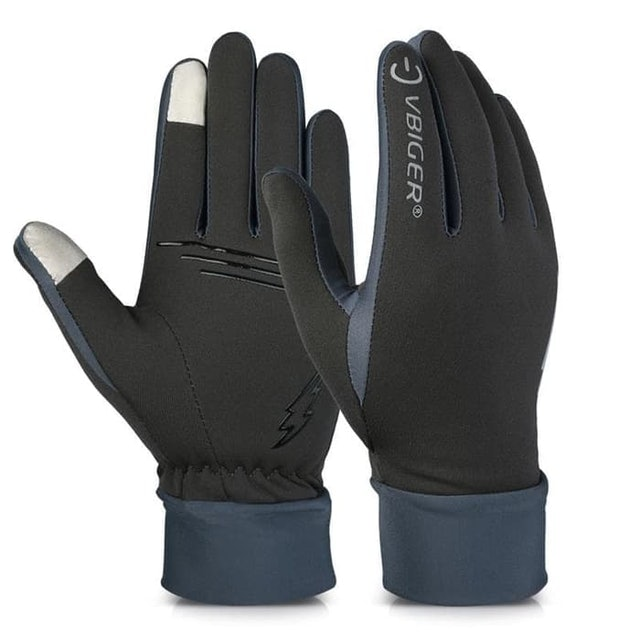 Vbiger Outdoor Sports Gloves 1