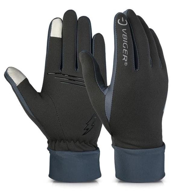 Vbiger Outdoor Sports Gloves 1