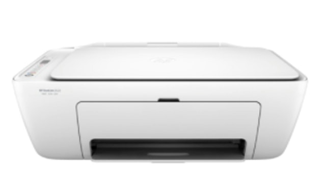 HP DeskJet 2622 All-in-One Printer 1