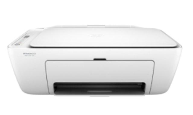 HP DeskJet 2622 All-in-One Printer 1