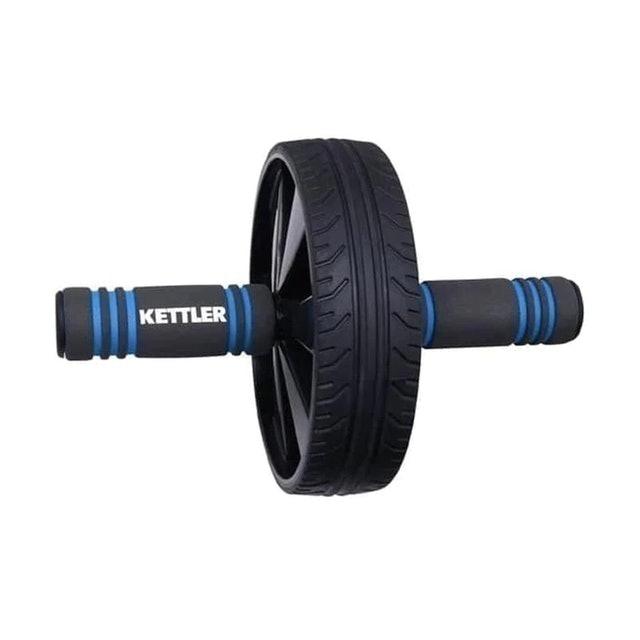 KETTLER Double Wheel Exerciser 1