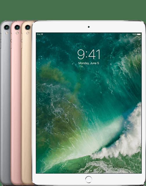 Apple iPad Pro (10.5-inch) 1