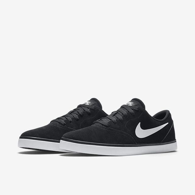 Nike  SB Check 1