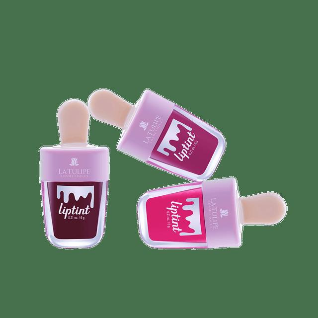 La Tulipe Lip Tint 1
