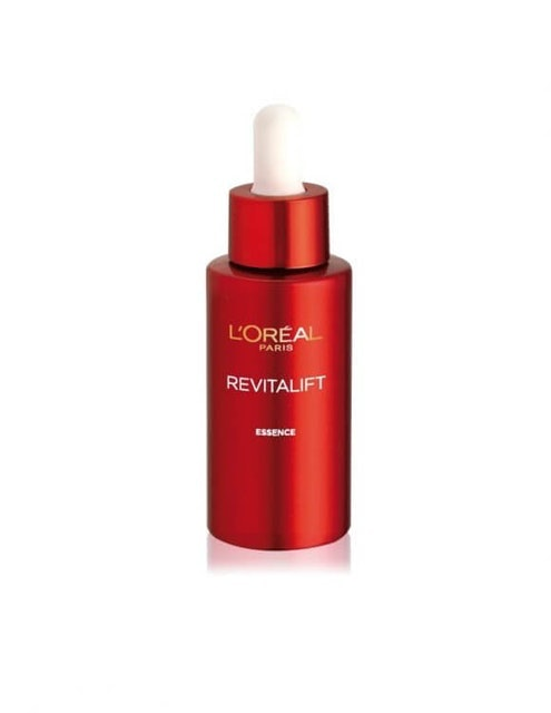 L'Oreal Paris  Revitalift Night Essence 1