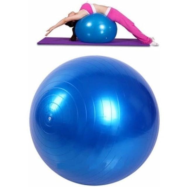 Yoga Ball 65 cm 1