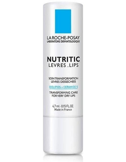La Roche-Posay  Nutritic Lip Balm 1