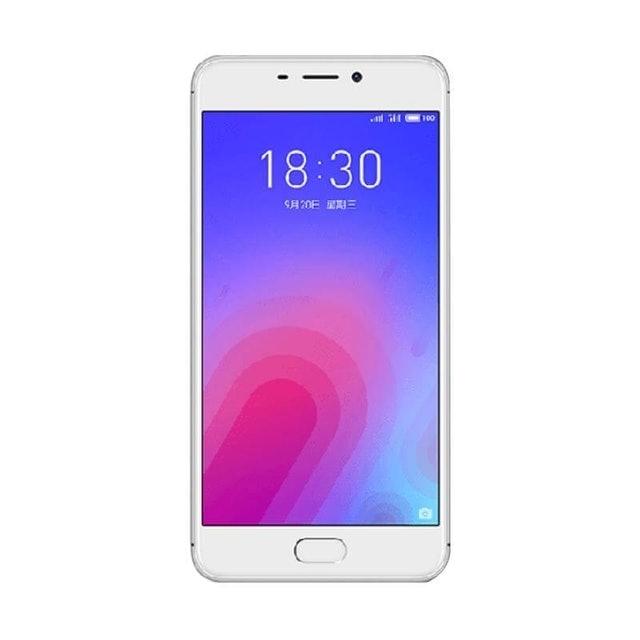 Meizu M6 Smartphone 1