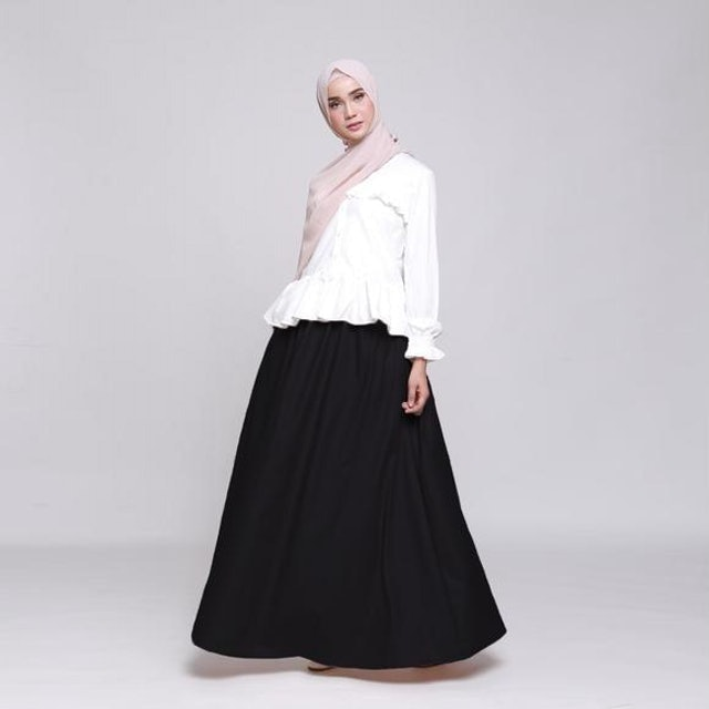 Rok Galiya Wico Skirt  1